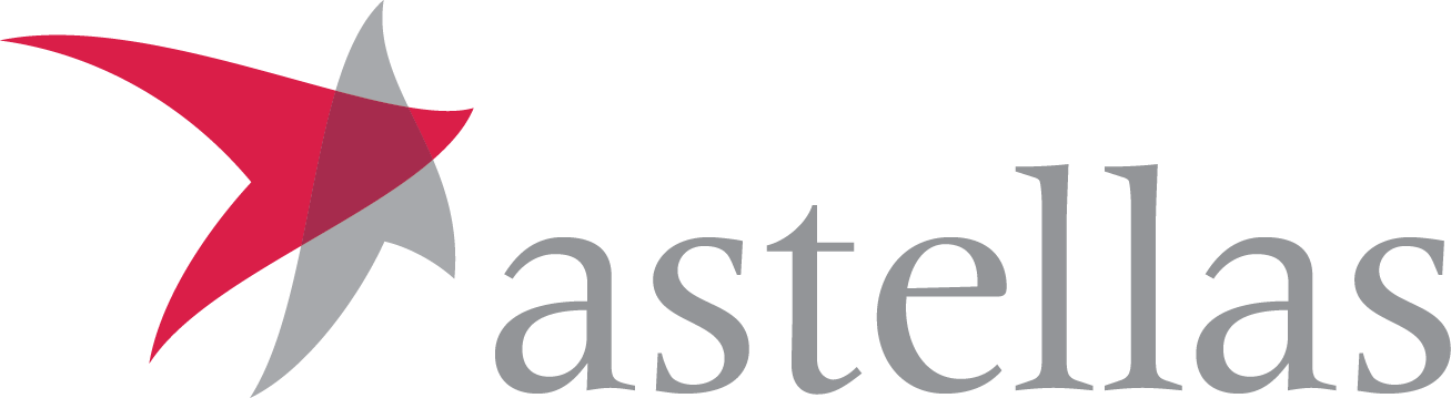 Astellas Oncology